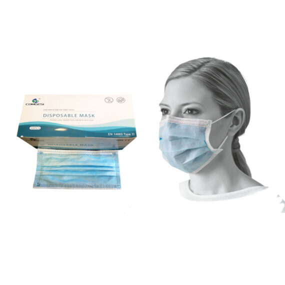 face-masks-600x600-2
