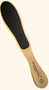 Covid Foot Paddles for Sale at SpaEssential.ca